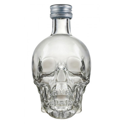 Crystal Head Vodka 0.7l