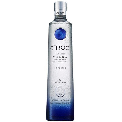 Ciroc Vodka 0.7l