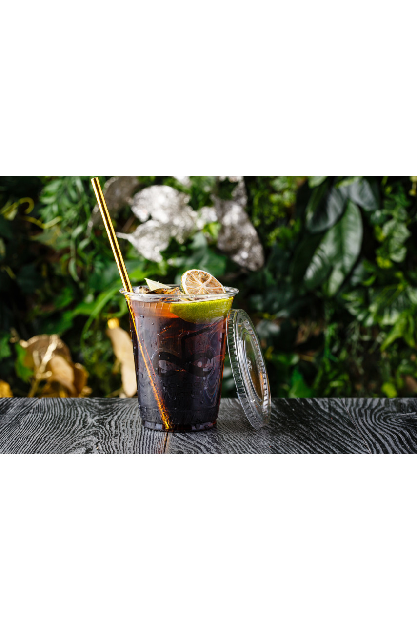 Long Island Iced Tea 350ml